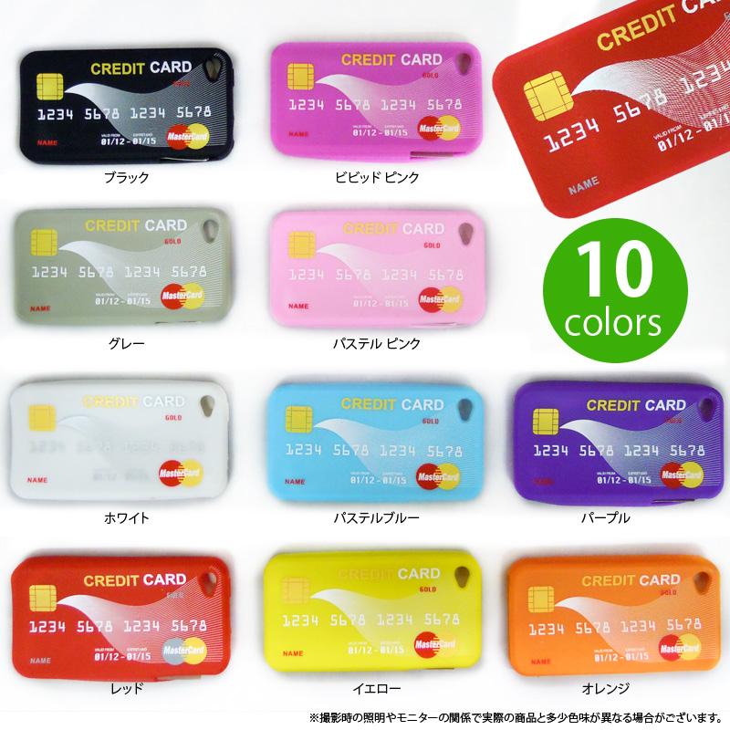 icase_credit_002
