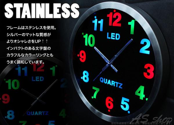 led-clock_2