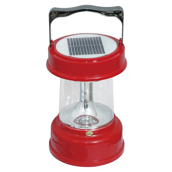 led4-lantern_0
