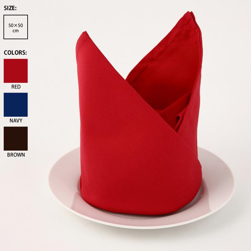 table-napkin_atsude_02